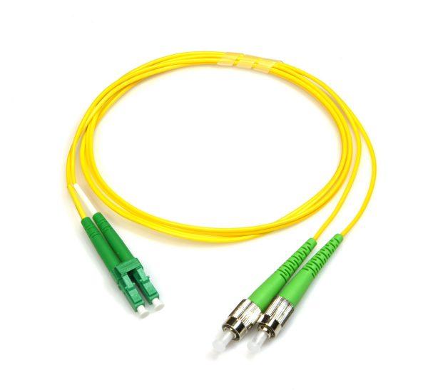 LCAPC-FCAPC-SM-DX-1-METER-8.33UM-OFNR-2.0MM