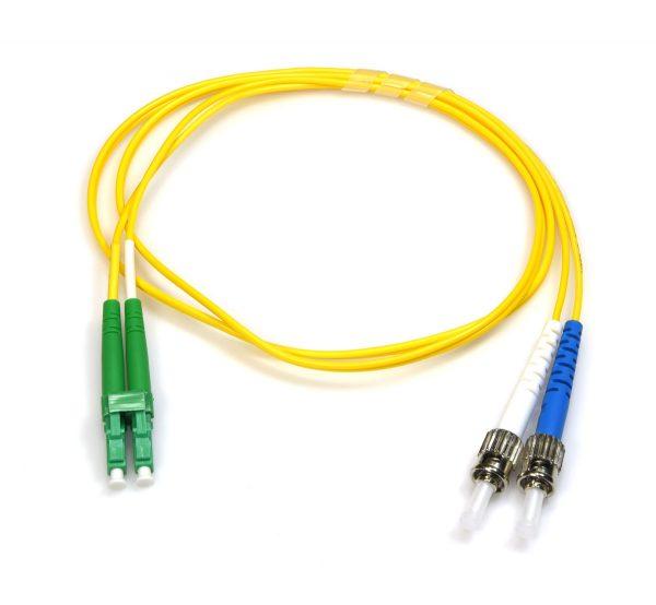 LCAPC-STUPC-SM-DX-1-METER-8.33UM-OFNR-2.0MM