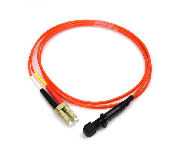 MTRJPC-LCPC-MM-DX-1-METER-62.5UM-OFNR-2.0MM