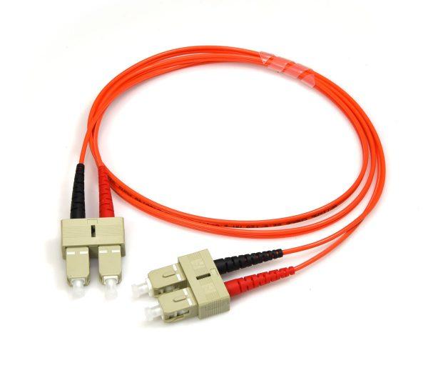 SCPC-SCPC-MM-DX-1-METER-62.5UM-OFNR-2.0MM